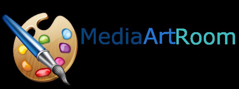 mediaartroom